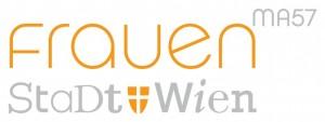 Frauenabteilung Logo JPG