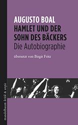 Hamlet_Boal_Cover