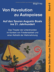 Autopoiese_Cover.jpg